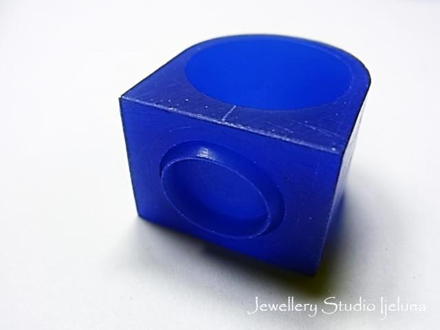ring0005