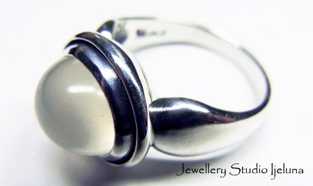 ring0001