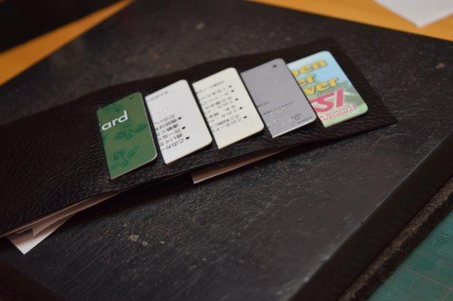 カード入れた状態1
